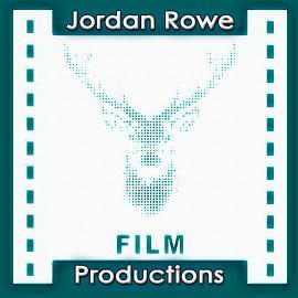 Jordan Rowe Video Productions